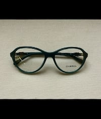 Original Chanel Brille Darmstadt, 64291