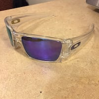 Oakley Fuel Cell Kelowna, V1W 3S9