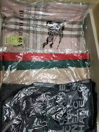 SCARFS SALE! HERMES PARIS, GUCCI, and CHANEL LEFT. ONLY $50 EACH Toronto, M1P