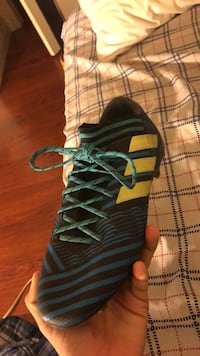 soccer cleats  Ontario, 91762