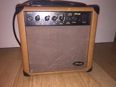 Ampli STAGG guitare