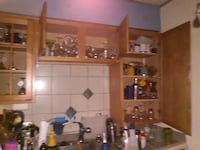 Kitchen Cabinets To Buy, Like, Pickup At Deep Discounted Price Today! Germantown, 20874