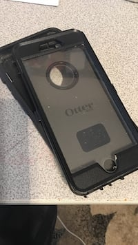 Otter box for iPhone 6 Plus St Albert, T8N 1H9