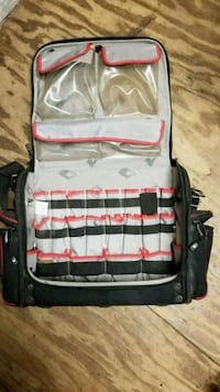 Husky tool bag Longwood, 32750