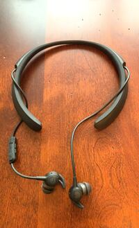 Bose noise cancellation earbuds Pompton Lakes, 07442