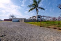 Ranch for Sale 4 Beds 3 Baths