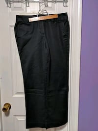 Loft Pants (Size 10 P) Woodbridge, 22192
