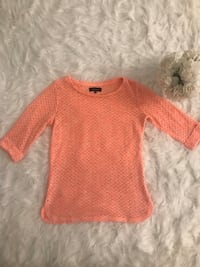 Jersey New Look mujer, 36 Motril, 18600