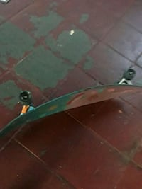 Skateboard Deerfield Beach, 33441