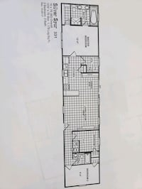 OTHER For Sale 3BR 2BA Odessa