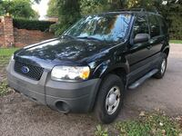 Ford - Escape - 2006 McHenry, 60050