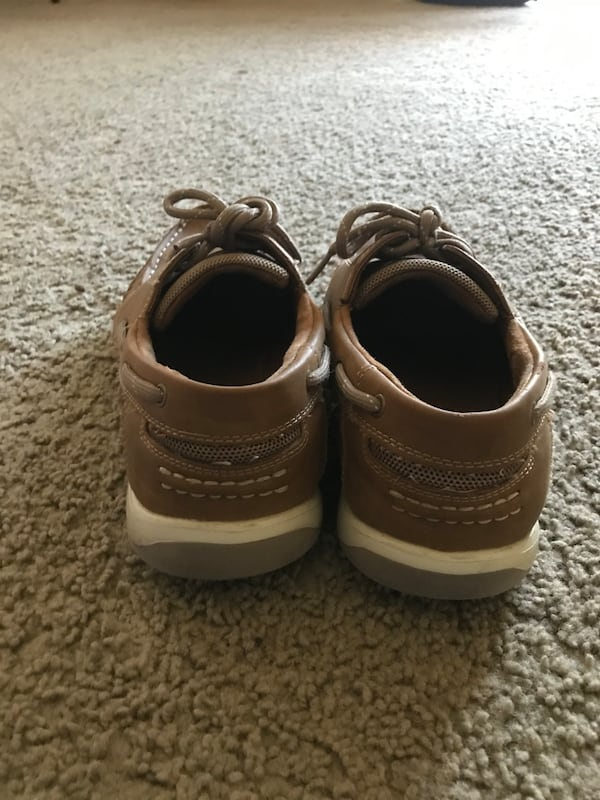 Men's Boat Shoes 22d333ea-e583-46d4-9f81-904c0d740d06