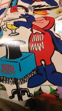 blue and red Spider-Man print textile Middletown, 10940