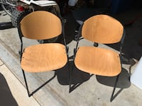Chairs  Las Cruces, 88012