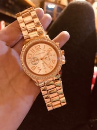 Micheal kors watch Picayune, 39466