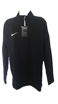 nwt Nike Men Activewear Top M Burnaby