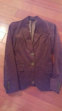 Ladies Zara jacket Brampton, L6R