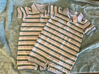 Twin boys one piece outfits Port Saint Lucie, 34983