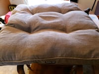 Dog bed Jefferson, 97352
