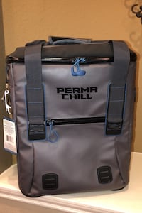 Perma Chill 30 Can Cooler New