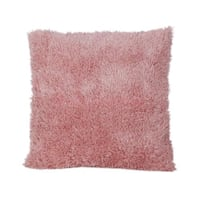 2 Pink Pillow Cases Waterloo, N2L 3V8