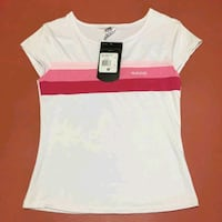 BN with tag Ladies Adidas sports Top Singapore, 649846