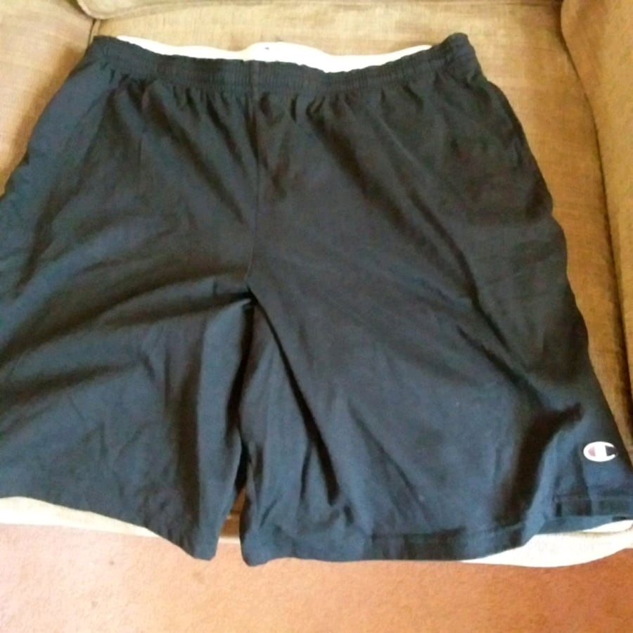 Champion Shorts XL