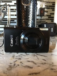 Canon elph170 is brand new make me an offer Calgary, T3G 5N1