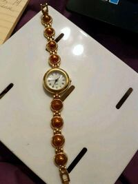 Watch (works fine just needs a new battery) Edmonton, T5S 1T5