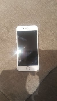 Iphone 7  Les Borges Blanques, 25400