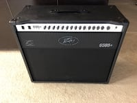 Peavey 6505+ Warrenton, 20187