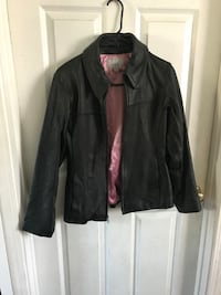 Wilson leather jacket size small  Salinas, 93905