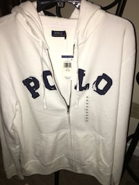 Ralph Lauren Polo Knoxville, 37917