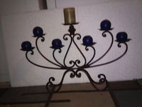 Candle holder Elkhart