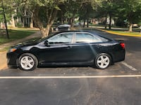 Toyota - Camry - 2014 Rockville, 20853