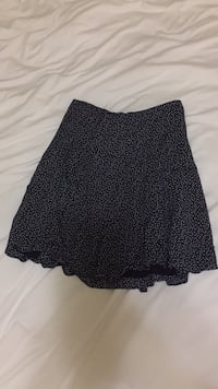 banana republic skirt. size 2  Alexandria, 22310