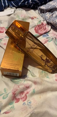 Guess by marciano 100ml Montréal, H2B 2Z5