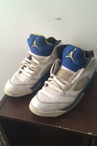 Shoes size 11 Indianapolis, 46222