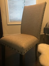 6 brand new chairs for sale  East Gwillimbury, L0G