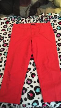 Tommy Hilfiger Pants   Calgary, T2T