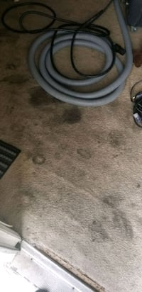 Carpet cleaning Torrance, 90504