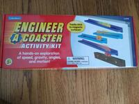 Engineer a coater (magnetic) Macomb, 48044