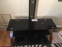 Tv stand and mount Temescal, 92883