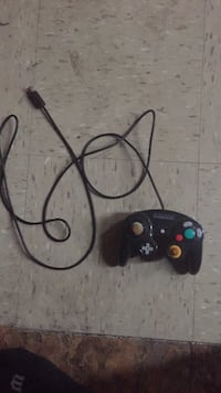 Game Console Controller New York