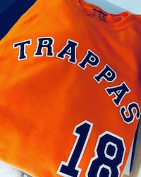 Trap Tee Severn, 21144