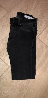 h&m  stretch denim jeans (men's size 28) Annandale, 22003