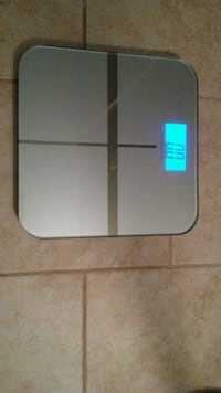 Bathroom scales Arlington, 22206