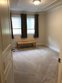 ROOM For rent 1BR 1BA Germantown, 20874