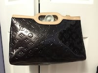 Louis Vuitton bag Edmonton, T5T 3E4