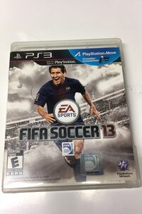 FIFA 2013 for ps3  Alexandria, 22303